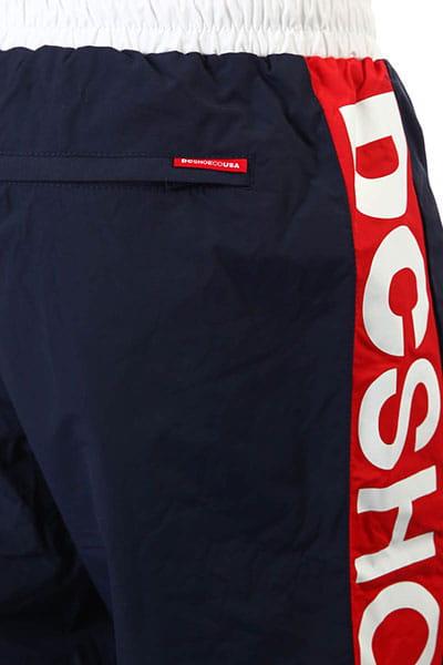 Спортивные штаны DC SHOES Conbren