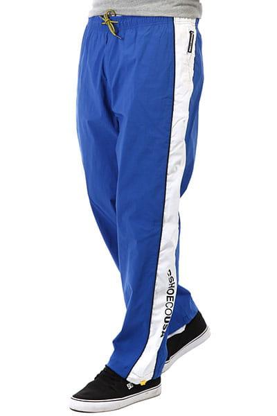 Спортивные штаны DC SHOES Welwyn