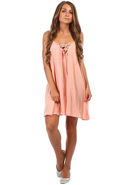 Платье ROXY Softly Love