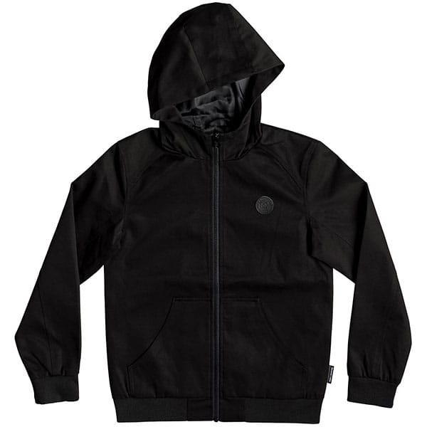 Детская куртка DC SHOES Ellis