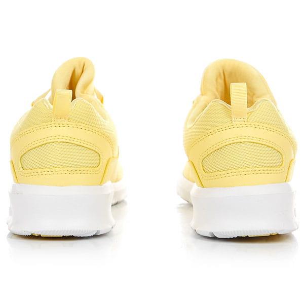 Детские кроссовки для девочек  DC SHOES Heathrow