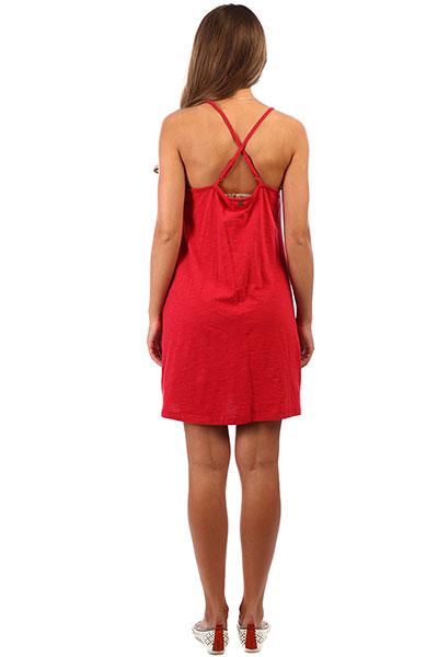 Платье ROXY New Lease Of Life
