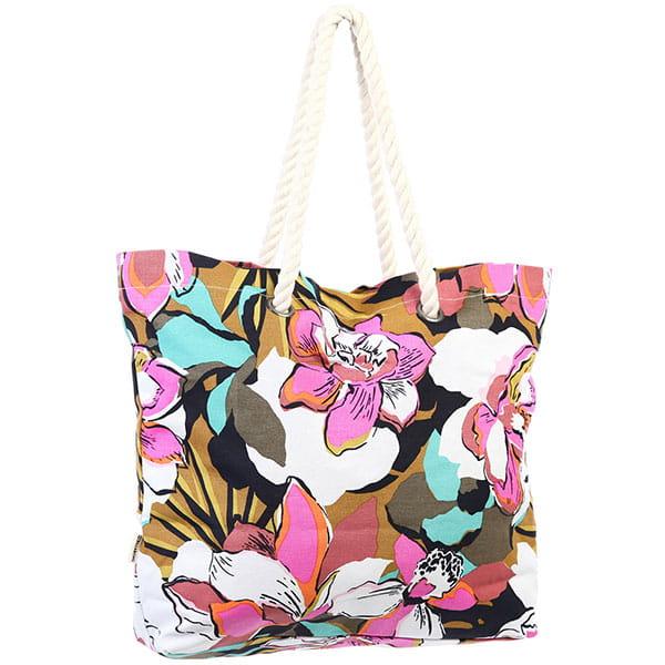 Женская сумка Billabong Essential Bag
