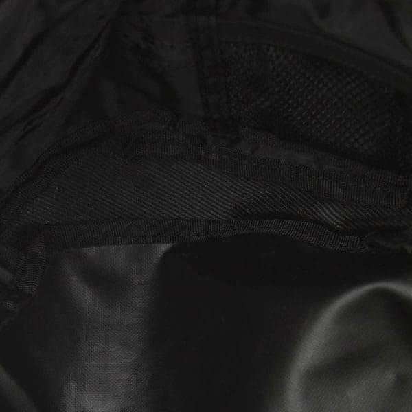 Женская сумка поясная Billabong Java Waistpack Stealth