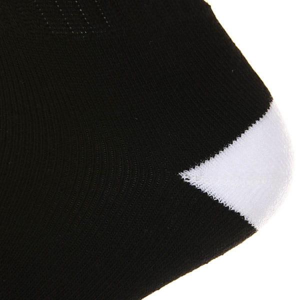 Мужские носки Element Clearsight Socks Flint
