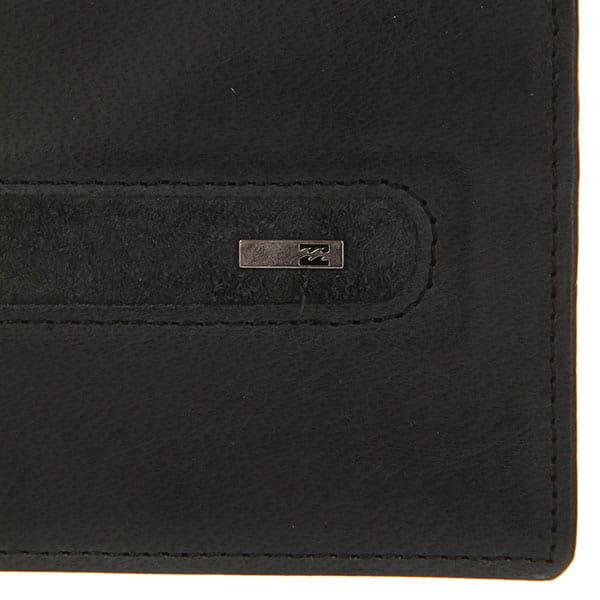 Мужской кошелек Billabong Dbah Leather