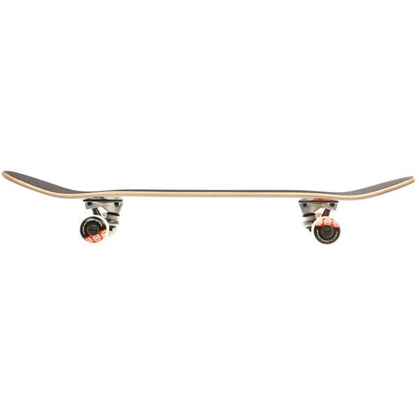 Скейтборд в сборе Element Woke Assorted 31 x 7.75 (17.8 см)