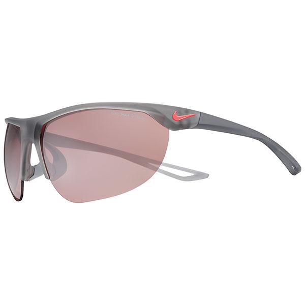 Солнцезащитные очки Nike Cross Trainer E, 012