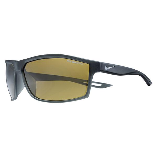 Солнцезащитные очки Nike Intersect, 003
