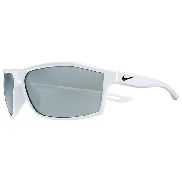 Солнцезащитные очки Nike Intersect, 100