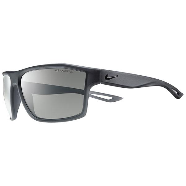Солнцезащитные очки Nike Legend, 061