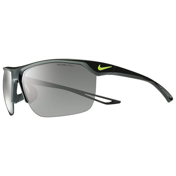 Солнцезащитные очки Nike Trainer, 001