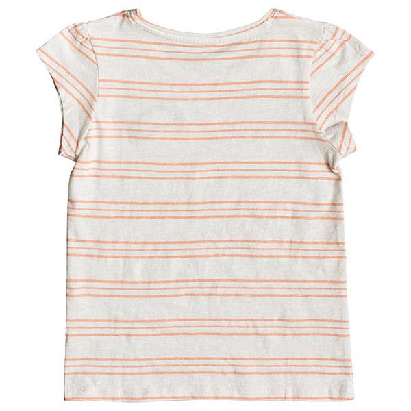 Детская футболка ROXY Soft Filters A