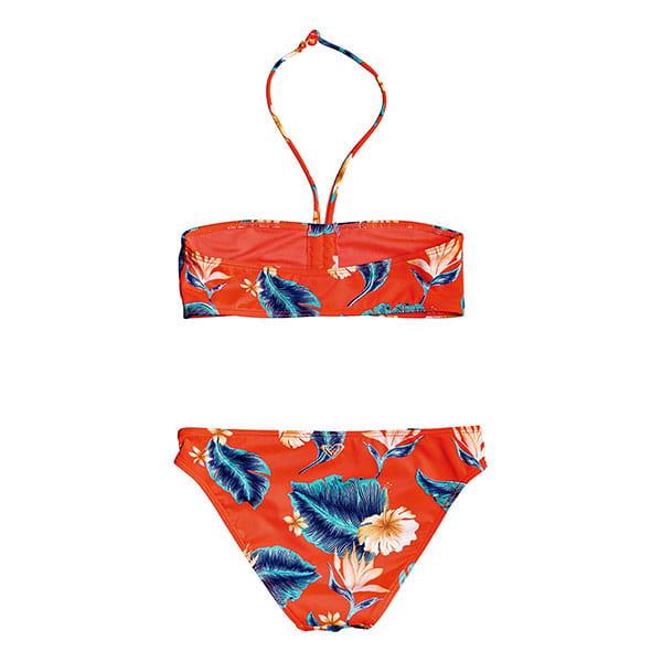 Детское  бикини ROXY  Seaside Lover