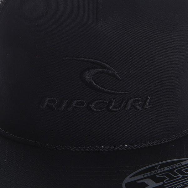 "Бейсболка ""rc classic trucker cap"""