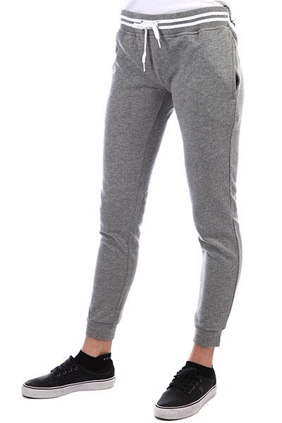 Штаны спортивные женские Element So True Grey Heather