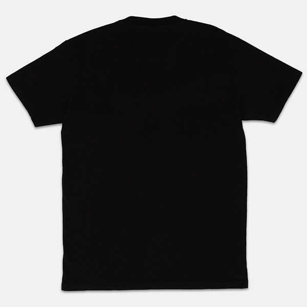 Мужская футболка Napapijri N0yhud041