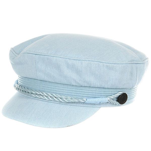 Кепка женская Billabong Jack Hat Chambray