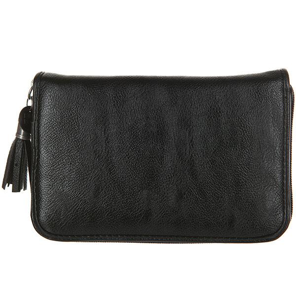 Кошелек женский Billabong Armelle Wallet