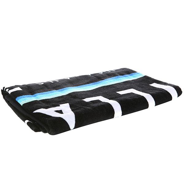 Полотенце Billabong Unity Towel