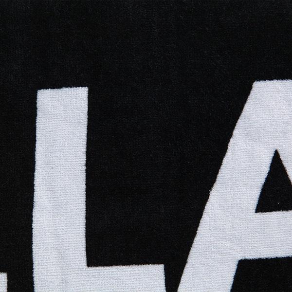 Полотенце Billabong Legacy Towel