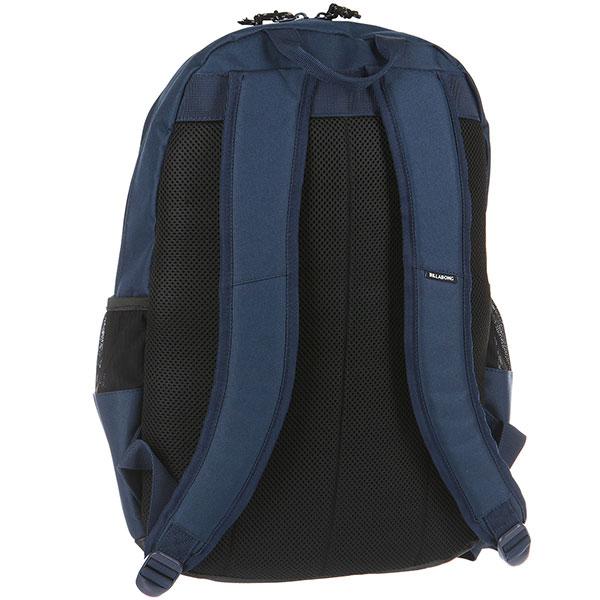 Рюкзак городской Billabong Command Lite Pack