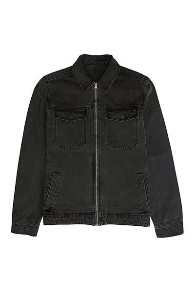 Куртка Billabong BARLOW LITE DENIM VINTAGE