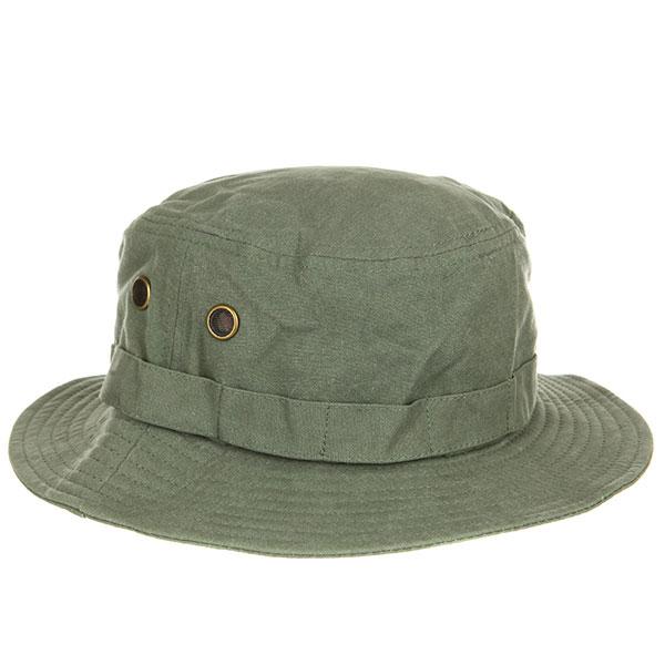 Мужская панама Rip Curl Donut Hat Khaki