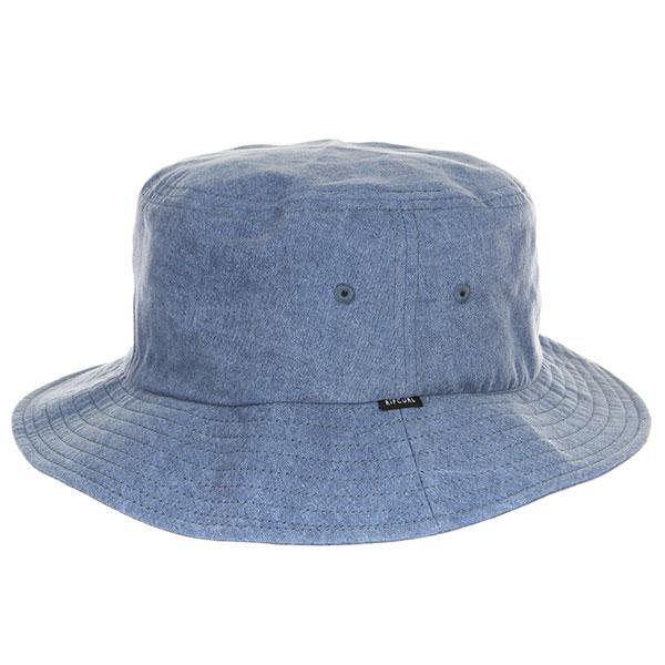 Мужская панама Rip Curl Lighthouse Bucket Hat Navy