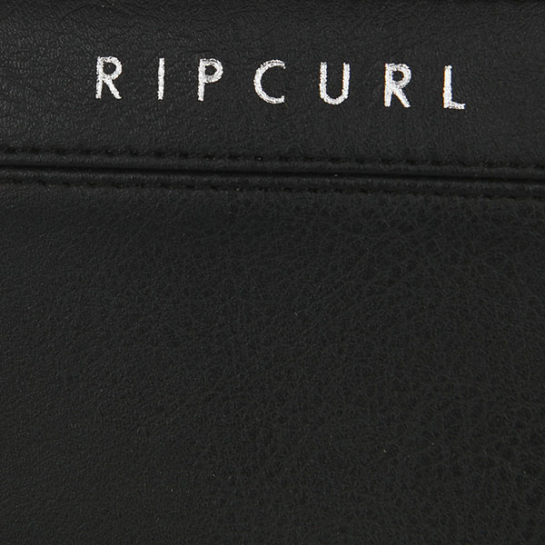 Женский кошелёк Rip Curl Essentials C/B
