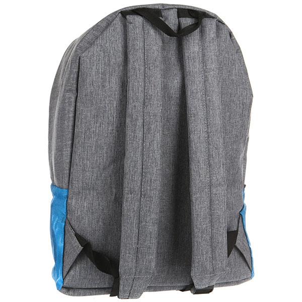 Мужской рюкзак городской Rip Curl Dome Medina