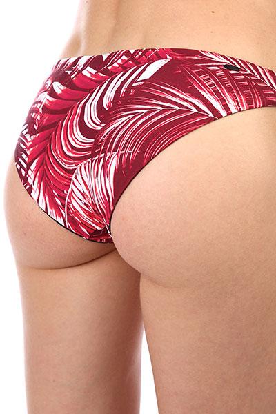 Женские плавки Rip Curl Paradise Palm Revo Good Pant Riad