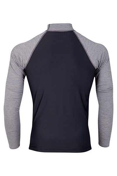 Гидрофутболка Billabong Team Wave Ls