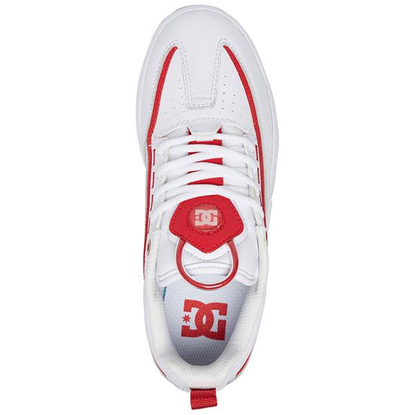 Женские кроссовки Legacy 98 Slim