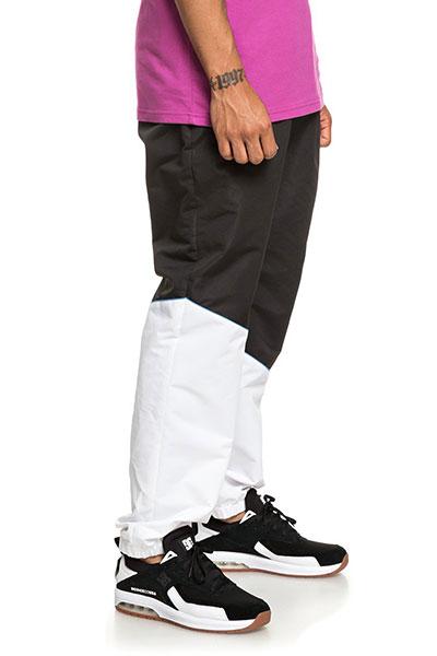 Спортивные штаны DC SHOES Tipton
