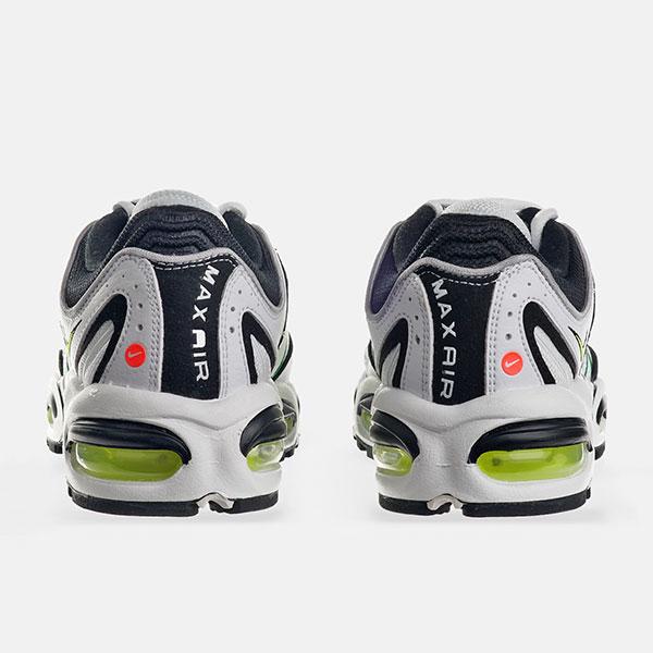 Мужские кроссовки NIKE AIR MAX TAILWIND IV (AQ2567-100) 8496-6