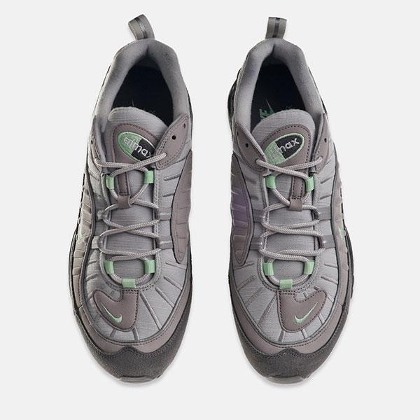 Мужские кроссовки NIKE AIR MAX 98 8496-10