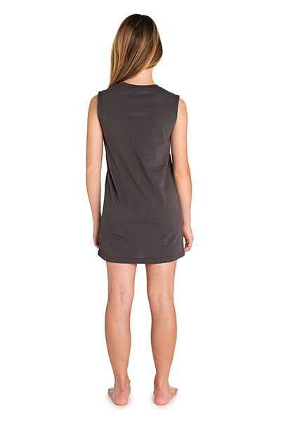 Платье детское Rip Curl Teen Revival Tank Dress Nine Iron