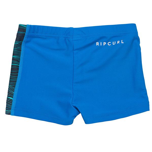 Плавки детские Rip Curl Boxshort Boy Blue