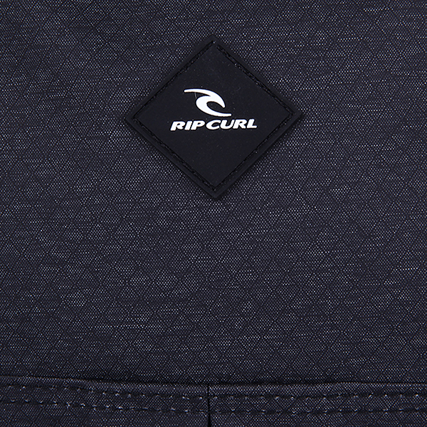 Сумка дорожная Rip Curl F-light 2.0 Cabin Midnight