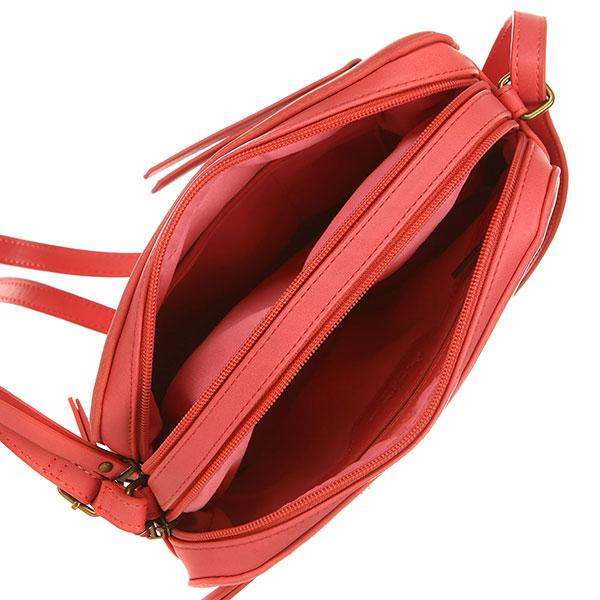 Сумка женская Pepe Jeans Bags