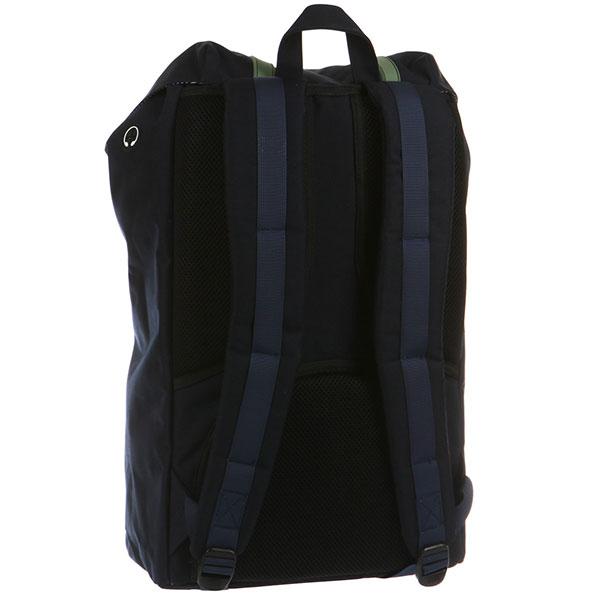 Рюкзак туристический 8848 111-006-008