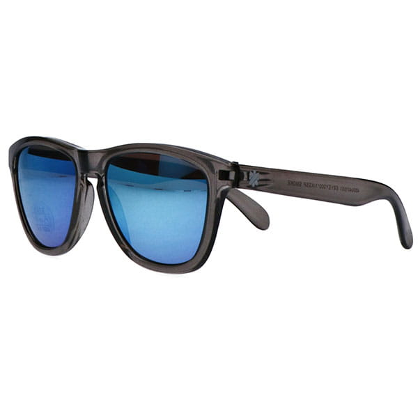 Очки Boardriders Oculos Smoke/Ml Purple