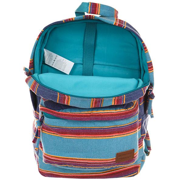 Рюкзак городской женский Rip Curl Golden Haze Backpack Multi