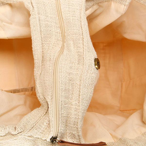 Сумка Rip Curl Sari Sun Divide Tote Natural