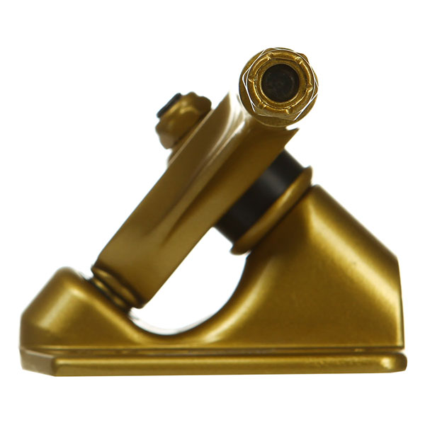 Подвески для лонгборда 2шт. Eastcoast Mission Gold 7.25 (25.4 см) - 8566 -66