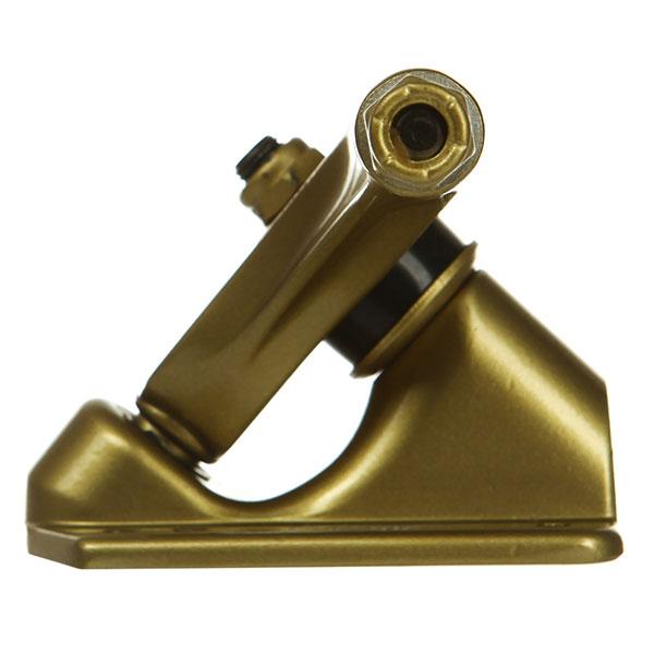 Подвески для лонгборда 2шт. Eastcoast Mission Gold 6 (22.2 см.)-8566-8