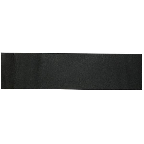 Шкурка для лонгборда Footwork XL Black - 8566 -43