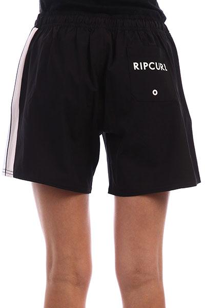 Пляжные шорты женсие Rip Curl CHOPES 7