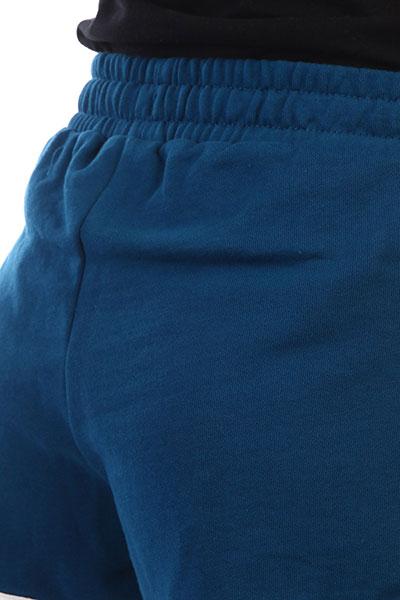 Шорты классические Rip Curl Revived Walkshort Blue Opal